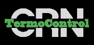 Termo-Control - Audyty energetyczne, Audyty przemysłowe, Pomiary termowizyjne,  Świadectwa energetyczne - Termo-Control.pl